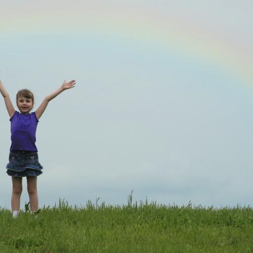 rainbow-tenha-foco