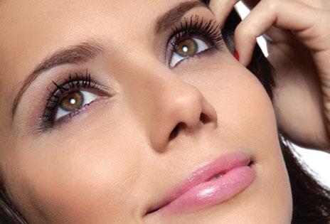 a-importancia-das-sobrancelhas-2