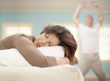 acordar-tarde-dificulta-rotina-de-exercicios-diz-pesquisa
