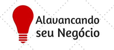 Alavancando_v1