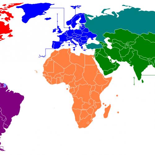 Continentes_do_mundo_em