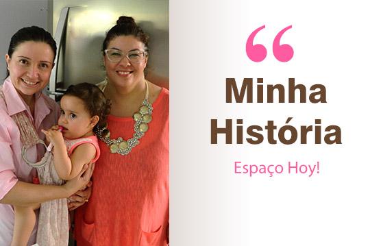 Minha-historia_Hoy_2