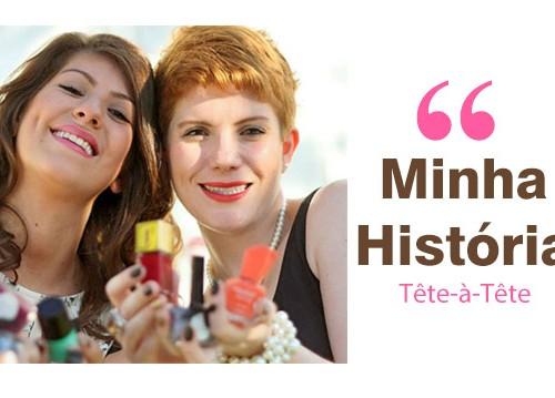 Minha-historia_TeteaTete