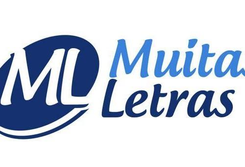 MuitasLetras