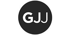 Publicidade_GJJ