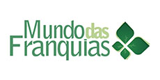Parceiros_MundoDasFranquias