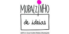 Muralzinho_tagline