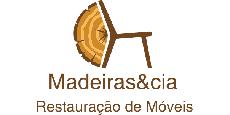parceiros_madeiras