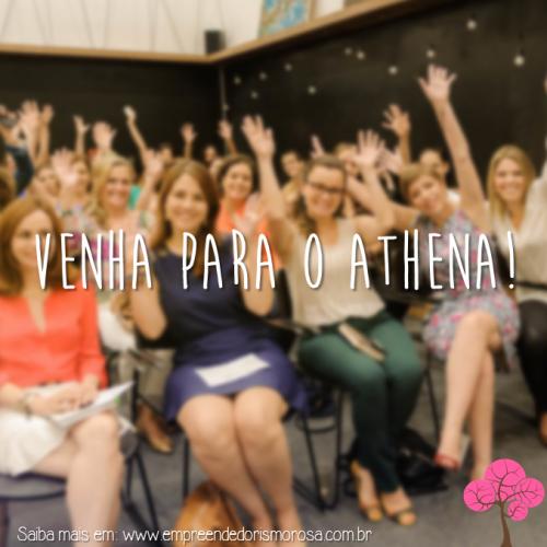 Athena-05