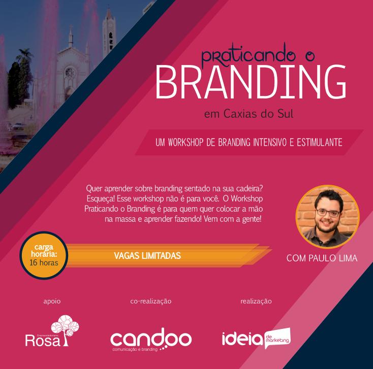 Conexão ROSA com Ideia de Marketing  Empreendedorismo Rosa -> Cartaz Banheiro Feminino