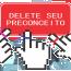 Fonte da Imagem: Blog Delete seu Preconceito