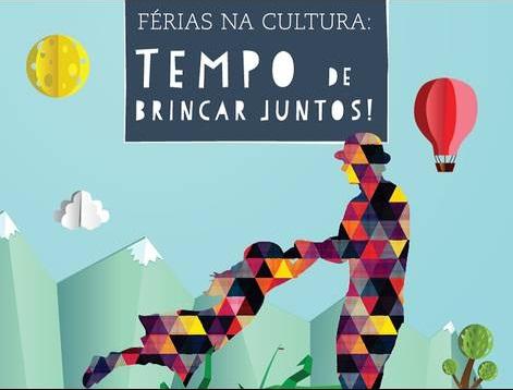 Fonte da Imagem: Muralzinho de Ideias