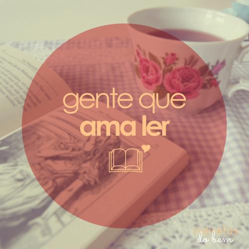 Fonte da Imagem: Blog Mundo em Pensamentos.