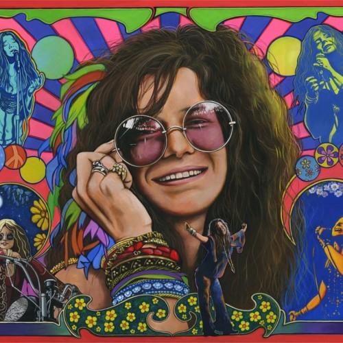 Fonte da Imagem: www.blogderocha.com.br