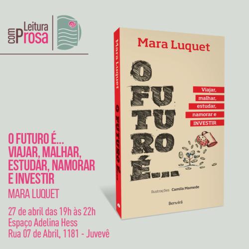 pppleitura_com_prosa_abril