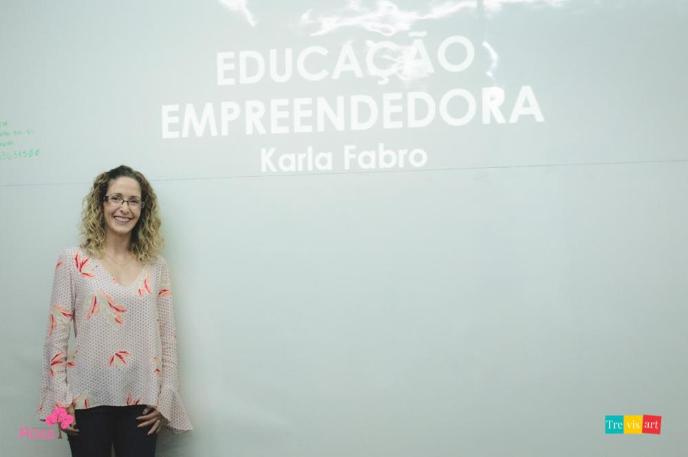 Fonte da Imagem: Estúdio Trevisart