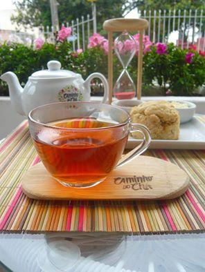 Fonte da Imagem: Caminho do Chá
