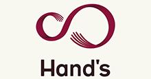 parceiro-hands