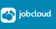 parceiro-jobcloud