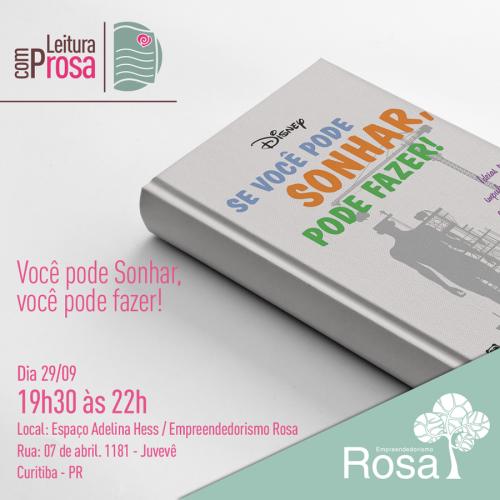 ppnpost_leituracomprosa