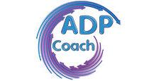 adpcoach-publicidade