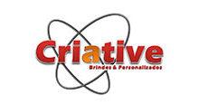 criative-publicidade