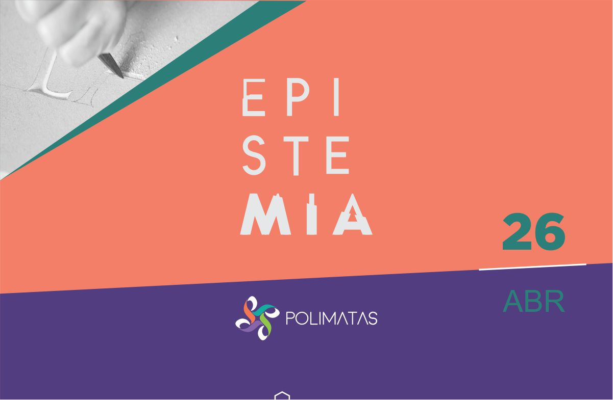 epistemia facebook-cover