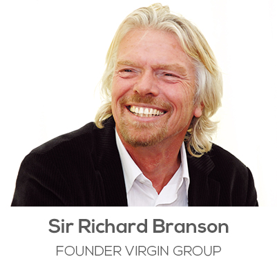 Richard-Branson-Founder-Virgin-Group-VTEX-DAY-4