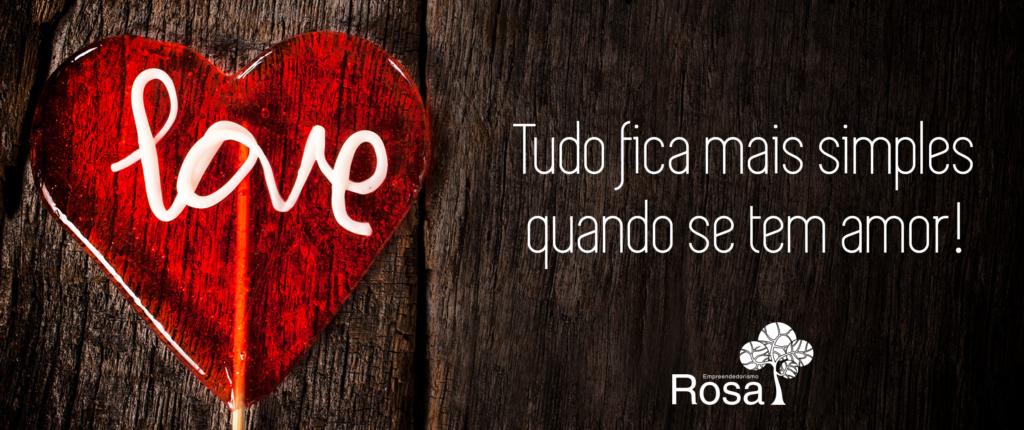 apscapa_amor_facebook