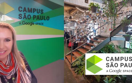 campus-sao-paulo-google