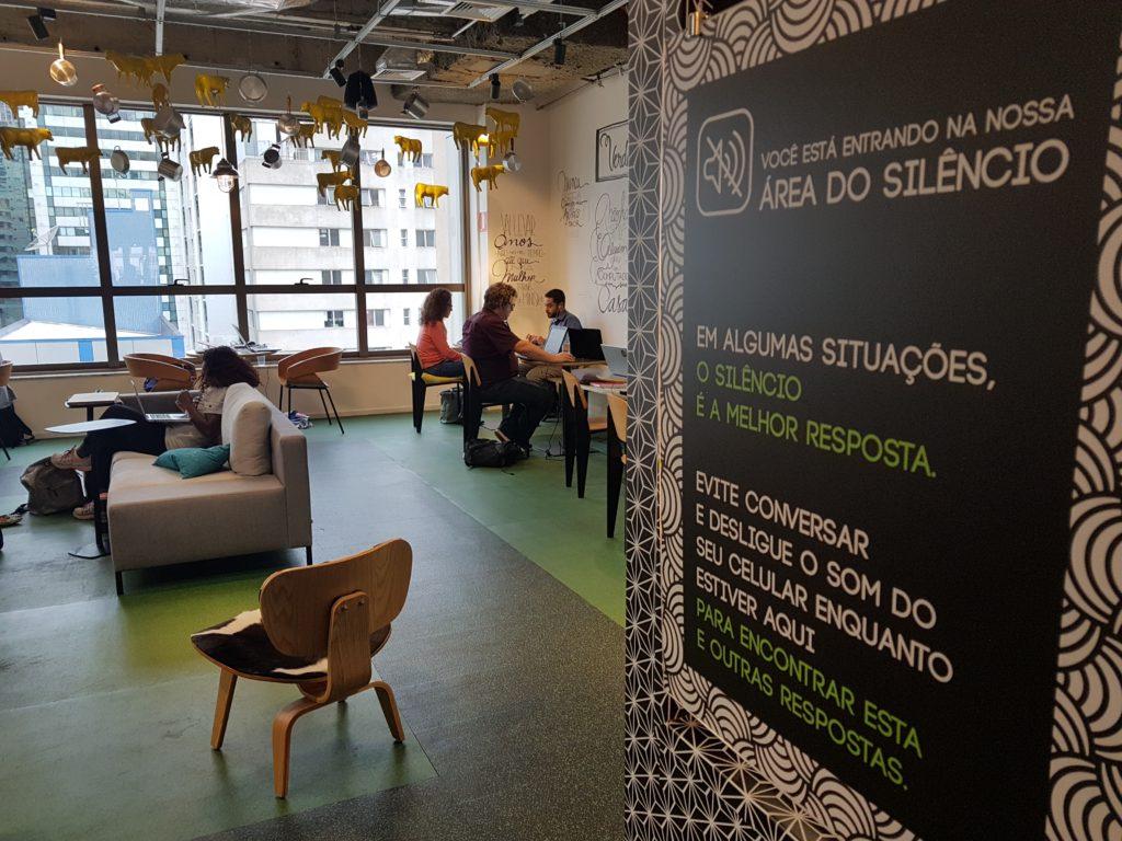 campus-sao-paulo-google-space3