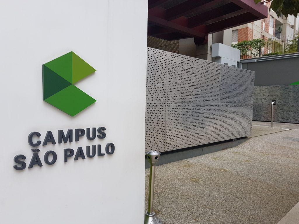 campus-sao-paulo-google-space4