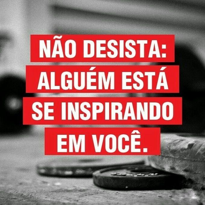 Fonte da Imagem: https://www.facebook.com/correguriaaa