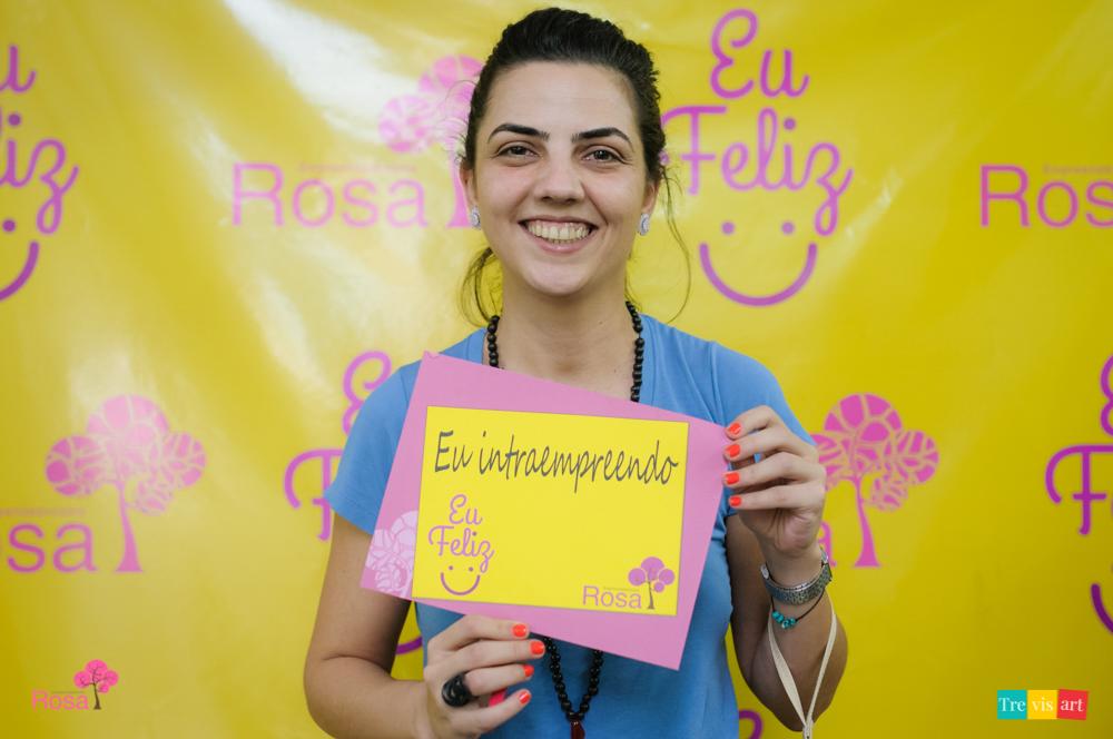 Fonte da Imagem: Trevisart Estúdio Fotográfico