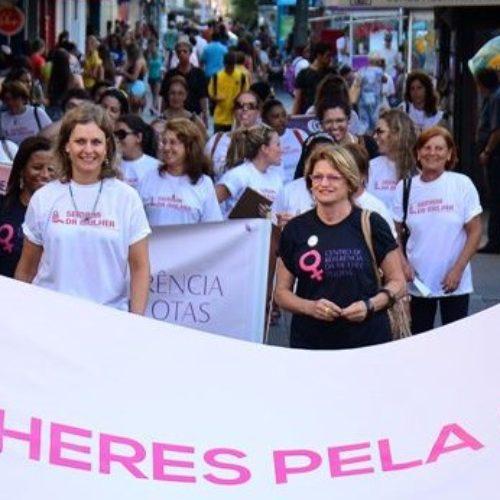 MulheresPelaPaz3