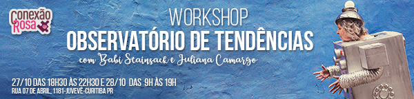 workshoptendencias