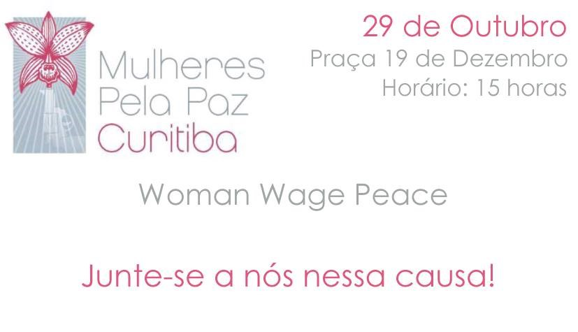 noticia_684675_img1_pela-paz