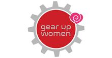 gearup_publicidade