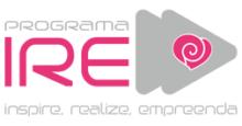 programaire_banner