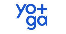 yogamais_publi