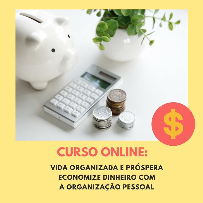 Suzana Dias_curso online