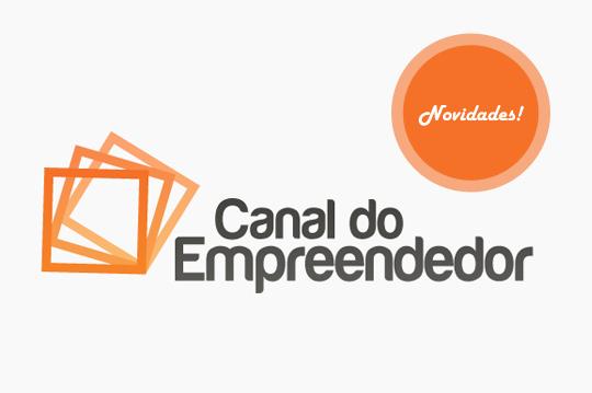 canal-empreendedor-post1